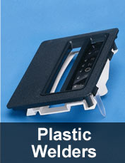 Click image to go to Plastic Welders section